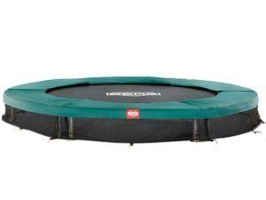 Lille BERG trampolin